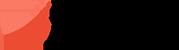 Hackbright Logo