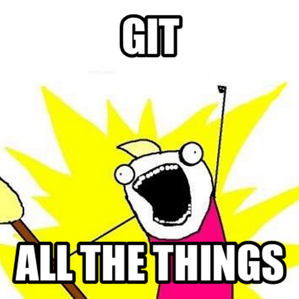 SVN vs Git: Which One Is Best For Your Needs? | Hackbright