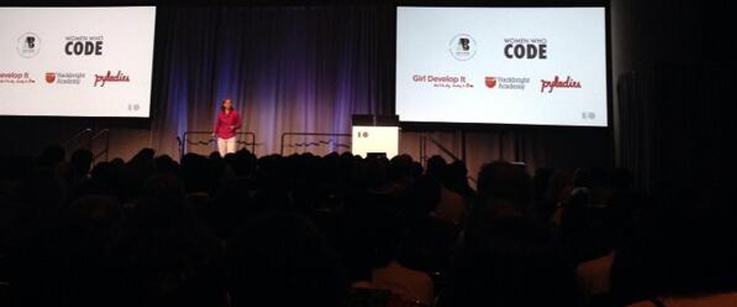 google_I_O_2014_women_tech_makers_megan_smith