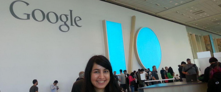 Hackbright Academy Joins Developers at Google I/O 2014 ...