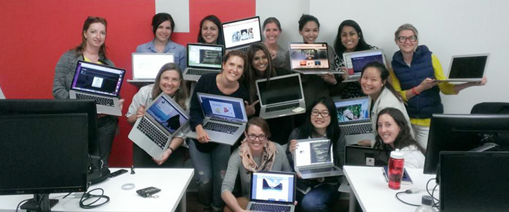 frontend_web_dev_kate_heddleston_hackbright_academy