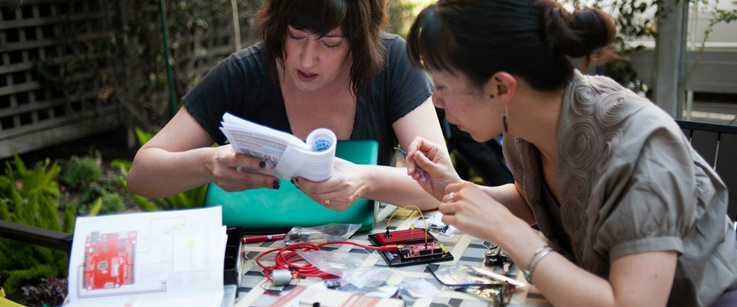 hackbright-hardware-hackathon-women-silicon-chef-2014