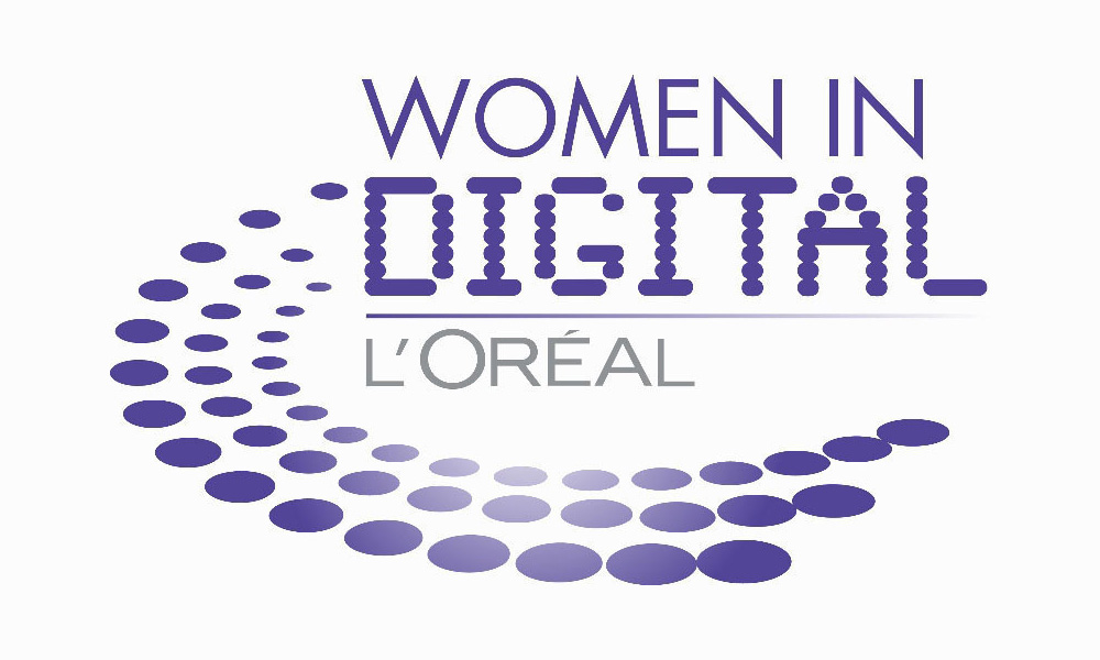 LOreal-Women-In-Digital-Logo1