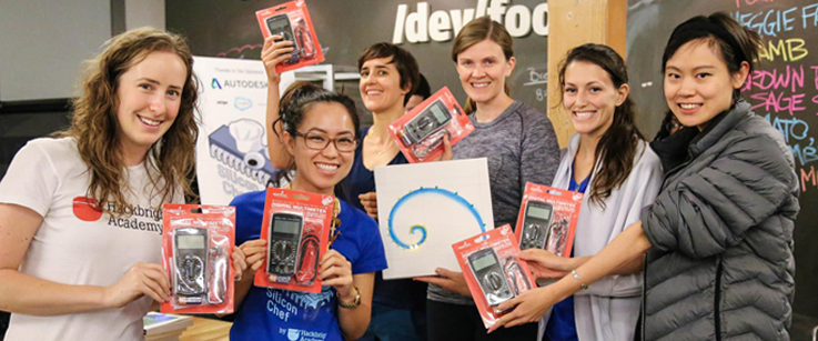 SiliconChef2014_Team_Graceful_Exit_Multimeters_Electric_Imp