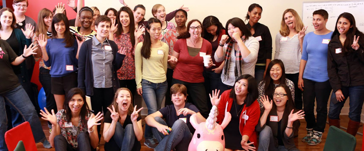 hackbright-staff-students-2013-first-day