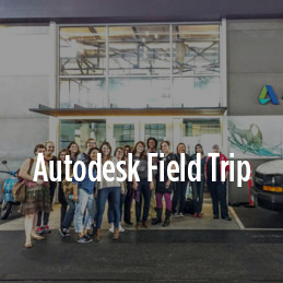 Autodesk Field Trip