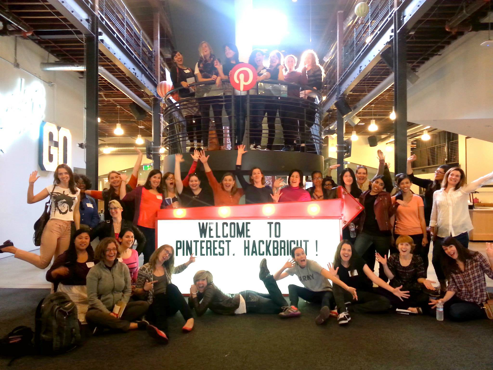 hackbright-goes-to-pinterest-2014-fall-FULL-PHOTO