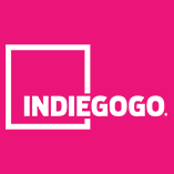 Alumna and Software Engineer, Indiegogo