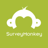 SurveyMonkey Logo