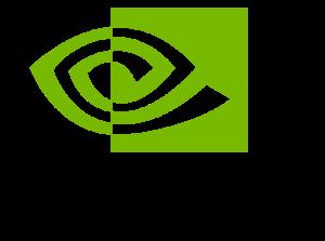 NVIDIA Scholarship