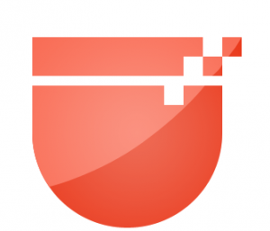 Hackbright Shield