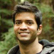 Sameer Bhadouria
