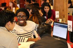 Facebook Diversity Full Scholarship