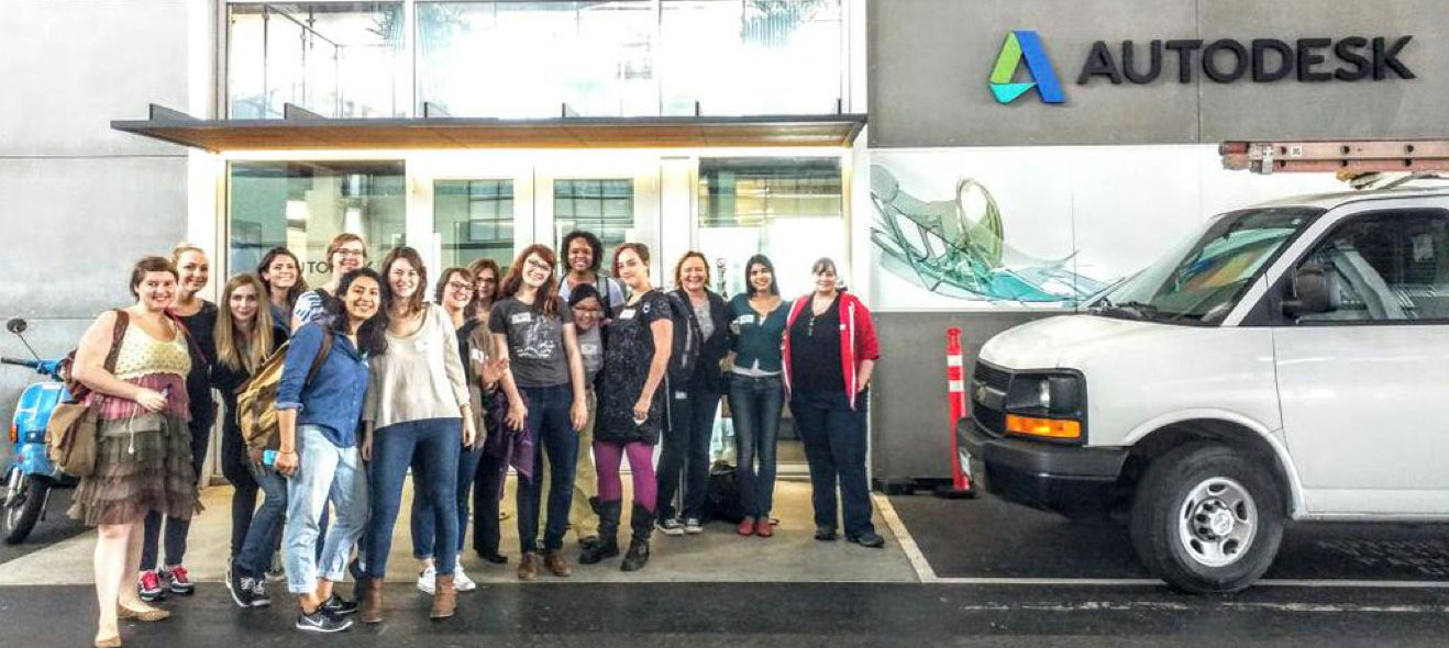 autodesk-hackbright-pier-9-tour-summer-2015