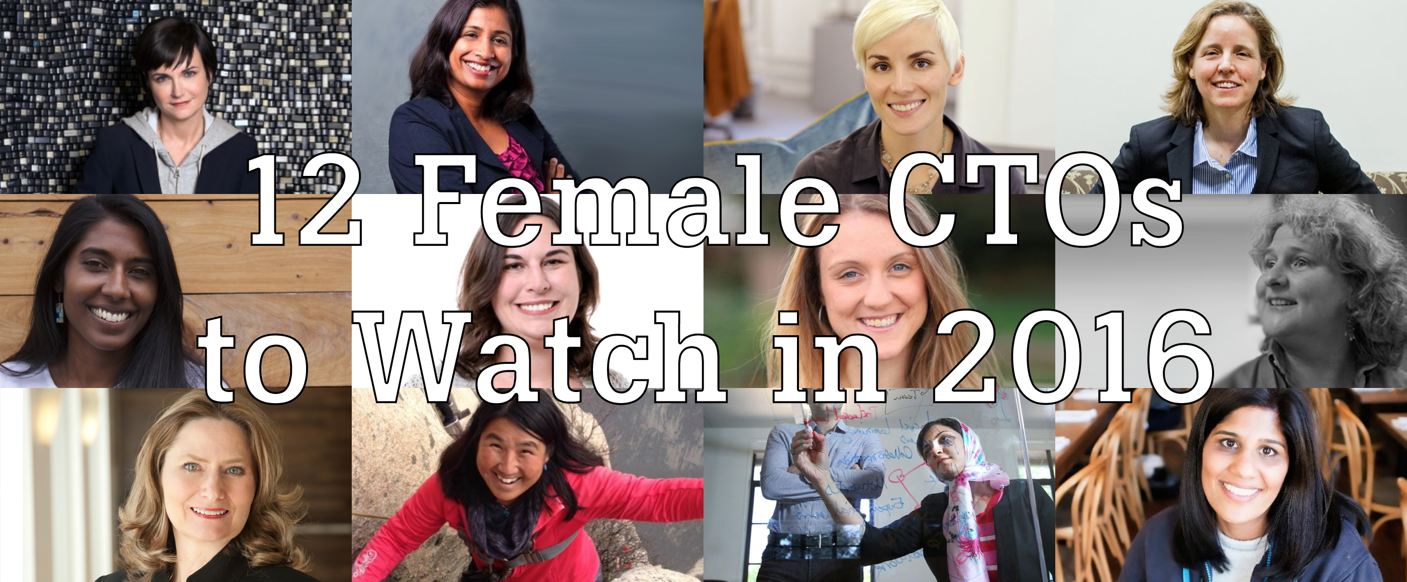 12-female-CTOs-to-watch-2016