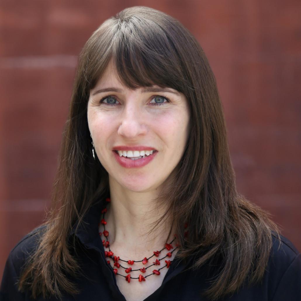 Leslie Castellanos