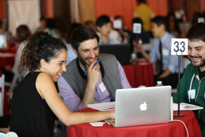 Hackbright Career Services