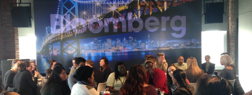 bloomberg-hackbright-engineering-fellows-fall-2015-field-trip-lunch