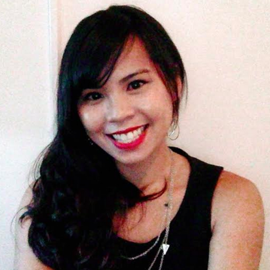 Karen Ho