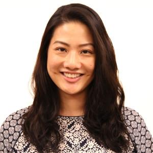 Diana Sheng
