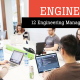 engineering-managers-to-watch-in-2016