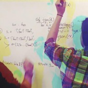 hackbright-2015-fall-whiteboarding-practice