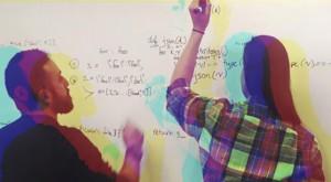 hackbright-2015-fall-whiteboarding-practice