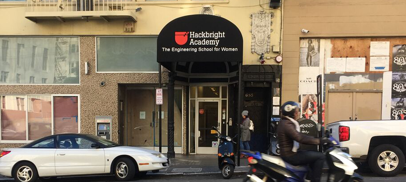 hackbright-academy-awning-december-2015