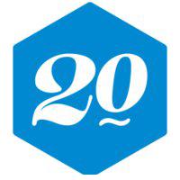 ALUMNA AND SOFTWARE ENGINEER, TWENTY20