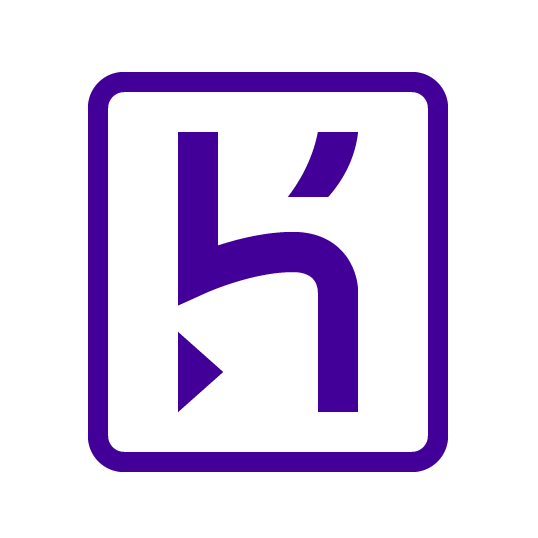 GM and Founding Developer, Heroku