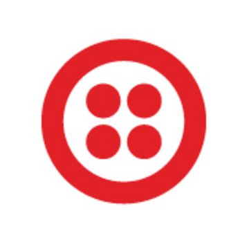 Developer Education Manager, Twilio
