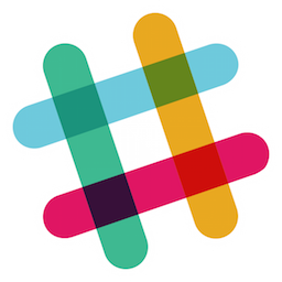 Director of Engineering at Slack