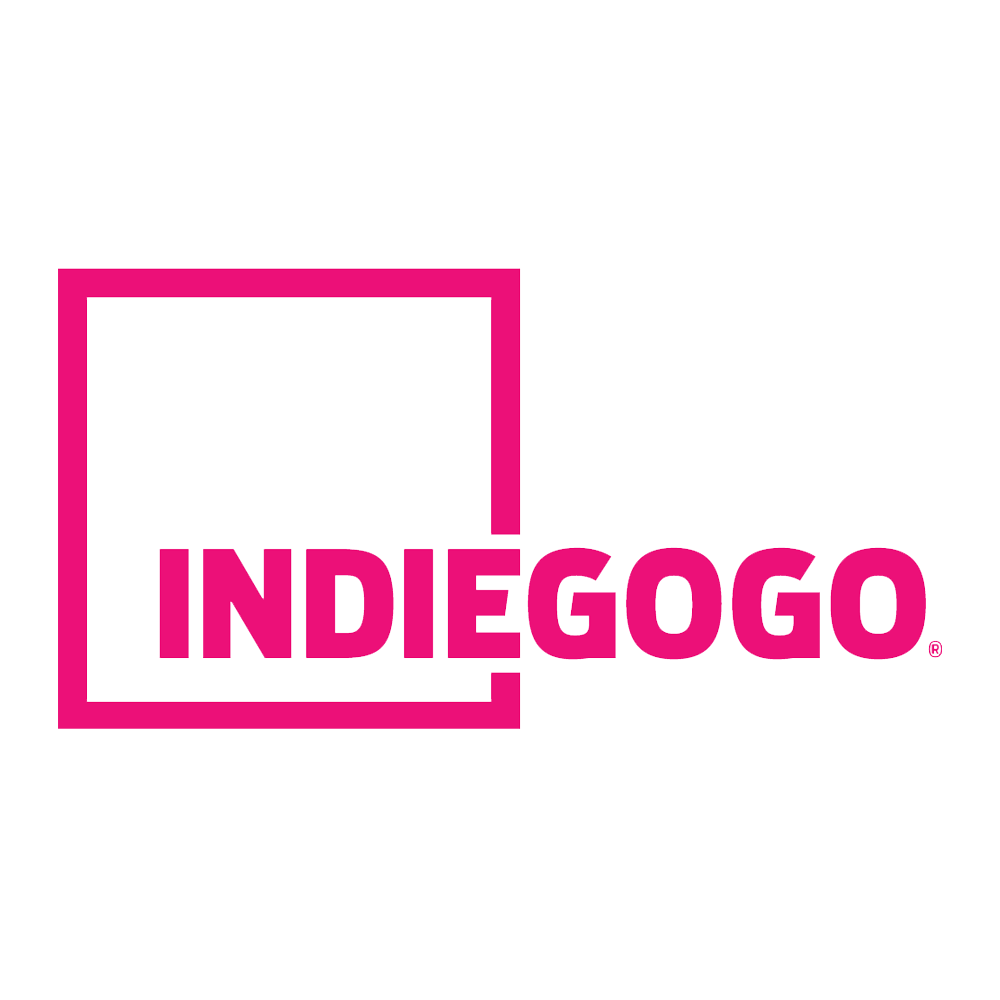 Lead Software Engineer, Indiegogo
