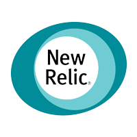 VP of Engineering, New Relic