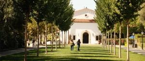 scripps_college
