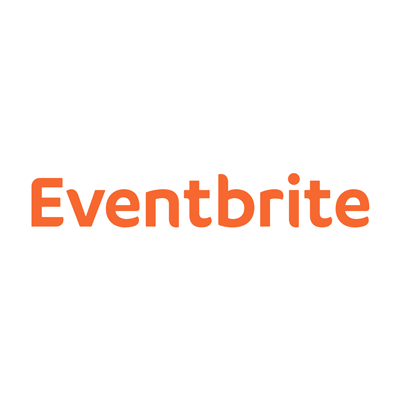 VP of Engineering, Eventbrite