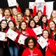 Hackbright_Diploma_Group_Shot