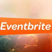 eventbrite_jazzy