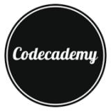 1codecademy