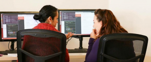 hackbright-pair-programming