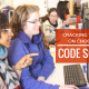 Cracking the Code on choosing a code school