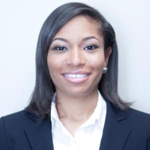 Jasmine Bowers - Black Female Programmers