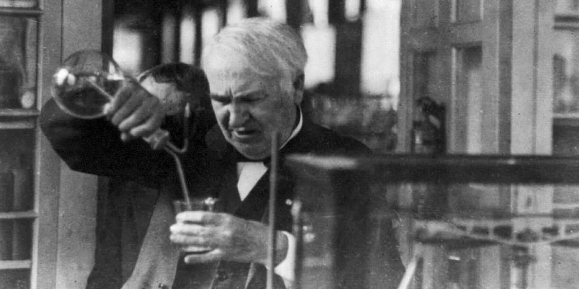 everything-you-think-you-know-about-thomas-edison-might-be-wrong (1)
