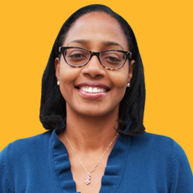 Sonja Asana Diversity Lead