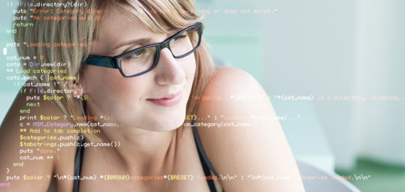 How to start learning programming