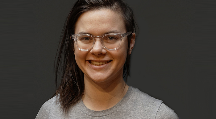 Nylas CTO Christine Spang