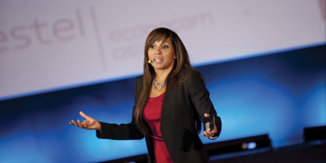Ileana Rivera