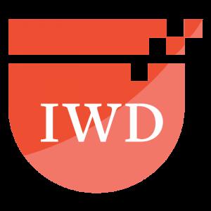 IWD_badge
