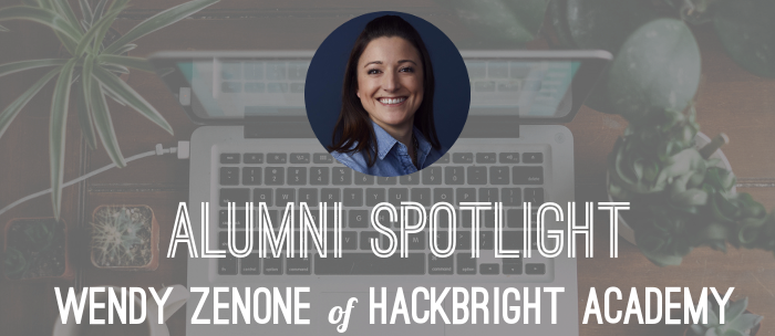 wendy-zenone-hackbright-alumni