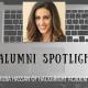 Alumni Spotlight-4